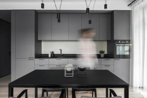 Normundas_Vilkas_1_kitchen
