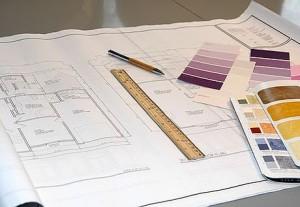 interior-design-main_Full