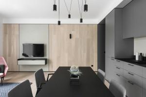 Normundas_Vilkas_2_livingroom